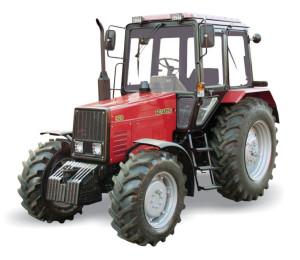 Трактор Беларус 920.0