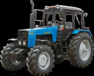 32Трактор Беларус 1221.2